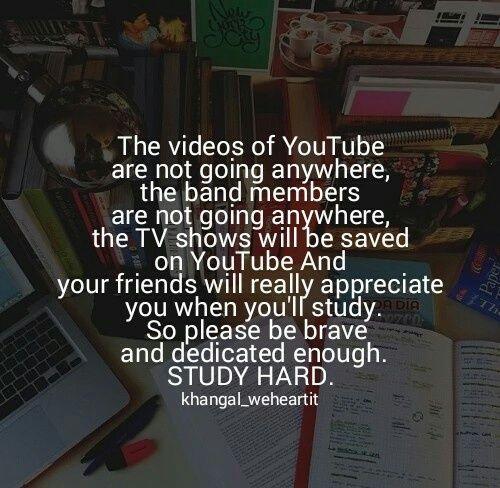 Pinterest Best Motivational Quotes For Students: Best 25+ Study Motivation Quotes Ideas On Pinterest