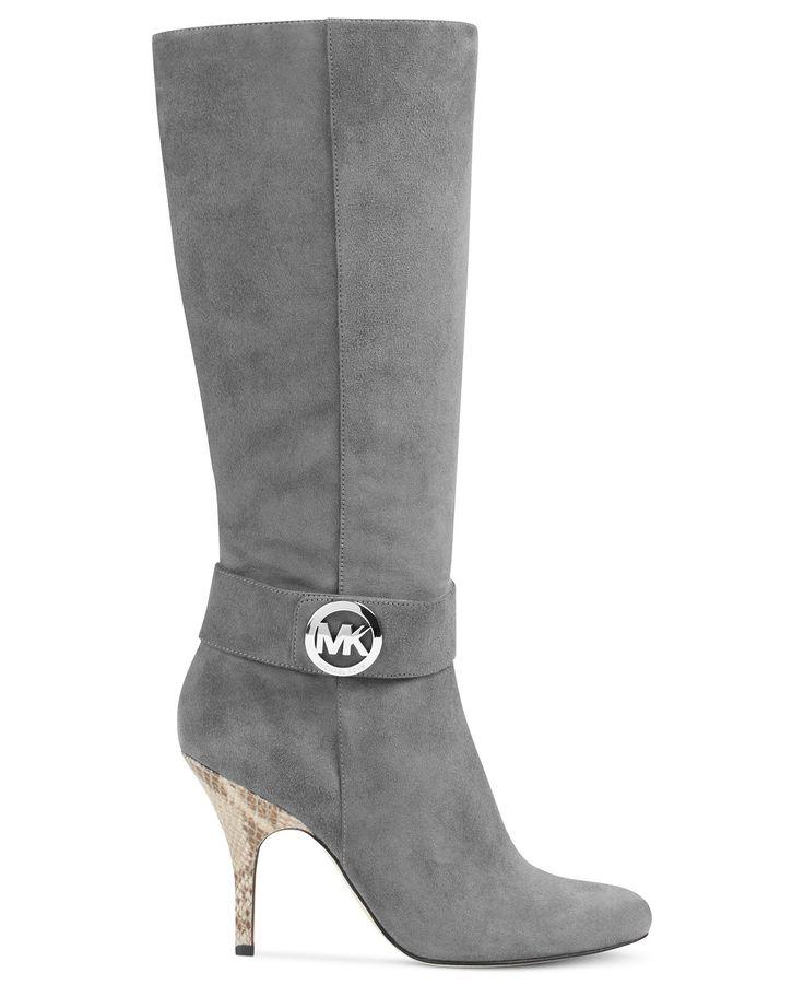 ca8ee1470718 Buy michael kors shoes hamilton   OFF77% Discounted