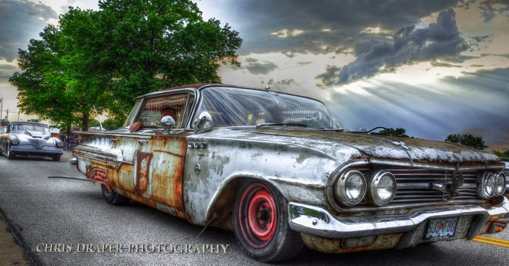 amazing photography of old beat up car cars detailing pinterest amazing photography and cars