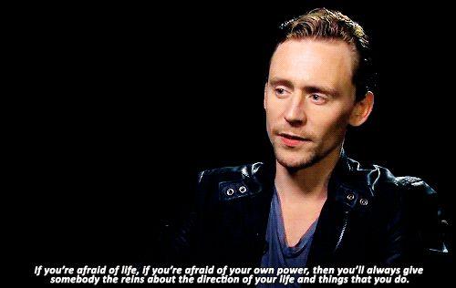 #tom hiddleston