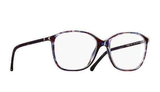 Chanel occhiali da vista Primavera-Estate 2017  (Foto 24/24)   Eyewear