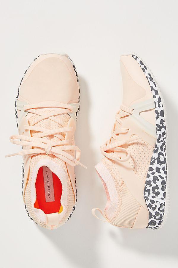 scarpe donna adidas superstar 2018