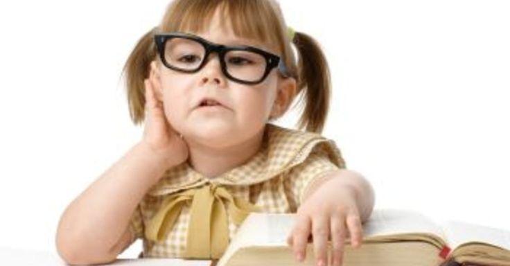 Jak usprawnić słuch fonematyczny? Co zrobić, kiedy dziecko słyszy wyrazy ale nie…