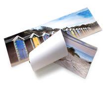 Beställ en snygg fotoposter av din bästa bild. En fotoförstoring från smartphoto passar utmärkt för att dekorera väggarna i hemmet.