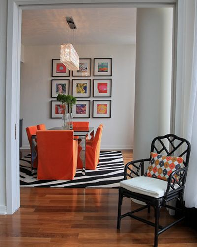 The 23 best images about WAM Home Decor Blog on Pinterest