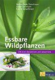 Der Borretsch ist eine einjährige Pflanze aus der Familie der Raublattgewächse. Seine Blätter sind borstig behaart und ähneln dem verwandten Beinwell. Er ist recht unempfindlich gegen Kälte und wäc…