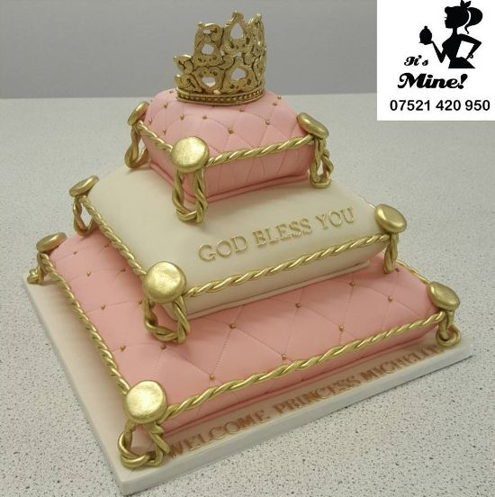 60 best Novelty cakes made by Its Mine cakes images on Pinterest