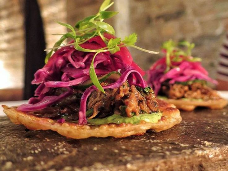 THE+20+BEST+TAPAS+AND+SNACK+BAR+RESTAURANTS+IN+TORONTO