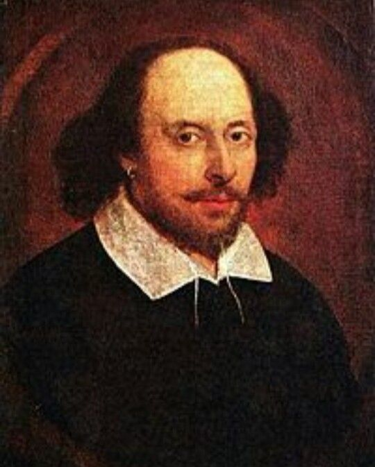 macbeth william shakespeare essays Free essay: gender roles in macbeth by william shakespeare although at the time of shakespeare, women were thought of as lesser beings, he still manages to.