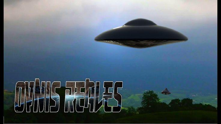 "OVNIS REALES 2017 RECIENTES ESPECTACULARES CAPTADOS EN VIDEO ᴴᴰ  OVNIS REALES 2017 RECIENTES ESPECTACULARES CAPTADOS EN VIDEO ᴴᴰ OVNIS REALES 2017 RECENT SPECTACULAR CAPTURES ON VIDEO  [button color=""black"" ... http://webissimo.biz/ovnis-reales-2017-recientes-espectaculares-captados-en-video-%e1%b4%b4%e1%b4%b0/"