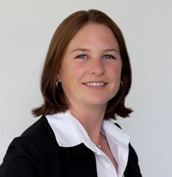 Realtor Blog - Leslie Abernethy, Sales Representative, Realty Executives