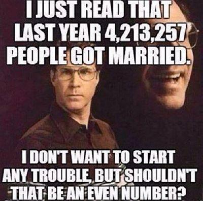 50 Best Will Ferrell Memes - Funny Anchorman Memes