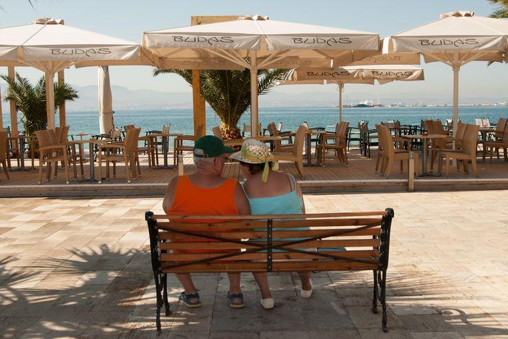 Romantisch Zuid Evia... herbeleef, versterk, ontdek en koester de liefde op dit prachtige stukje Evia ! http://www.prinosreizen.nl/evia/evia-zuid
