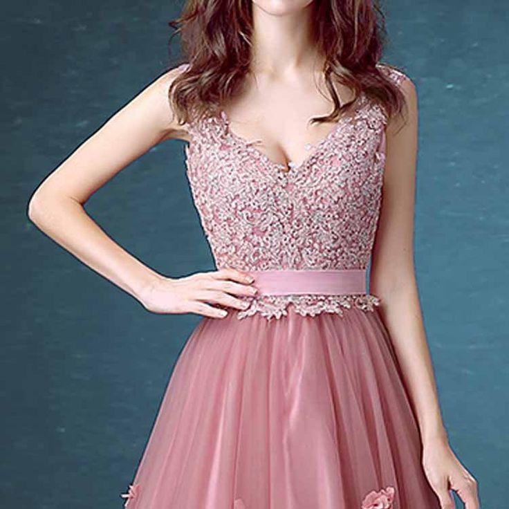 #1716 3D Dress