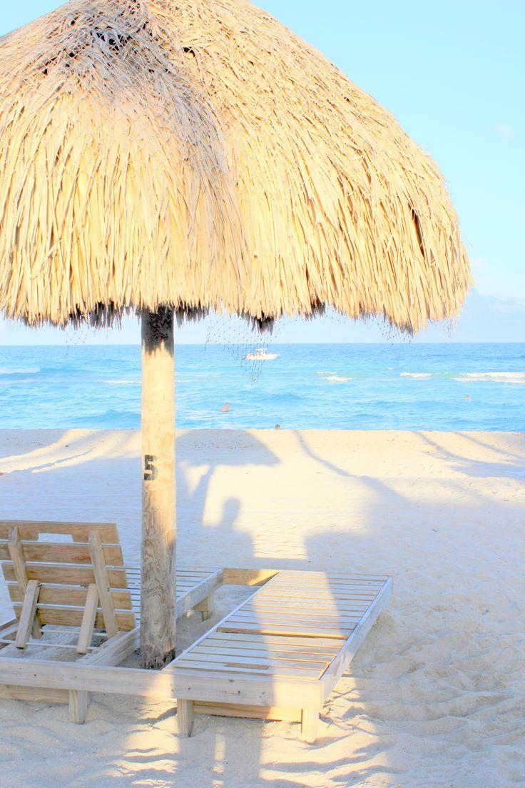 South Beach - Miami. Great beach destination and fun shopping in South Beach!! ASPEN CREEK TRAVEL - karen@aspencreektravel.com