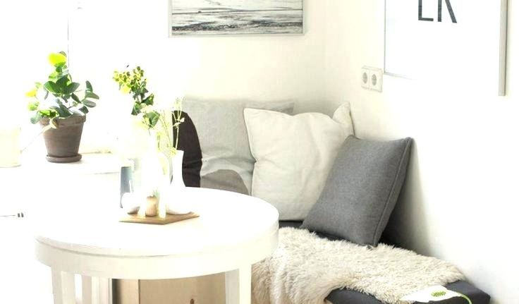 Awesome Apartment Decorating Yourself Decoration For The Decoration   – Hauseingang dekorieren herbst