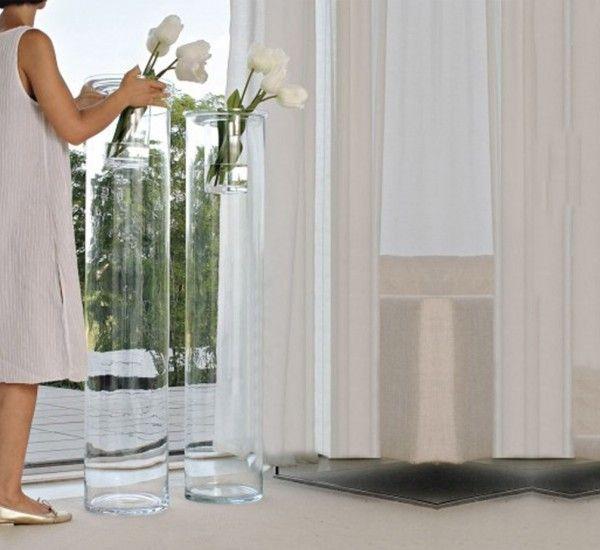 Oltre 25 fantastiche idee su vaso da fiore su pinterest for Vasi da arredamento design