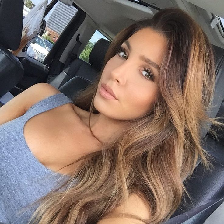 No Photo Description Available Hair Color For Tan Skin Latina Hair Balyage Long Hair
