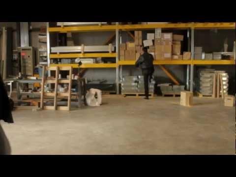 Telonia Full Movie - ταινία μικρού μήκους (short film)  - english subs http://www.timenio.info