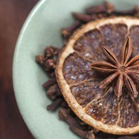 Per le mosche usa l'arancia | Donna Moderna