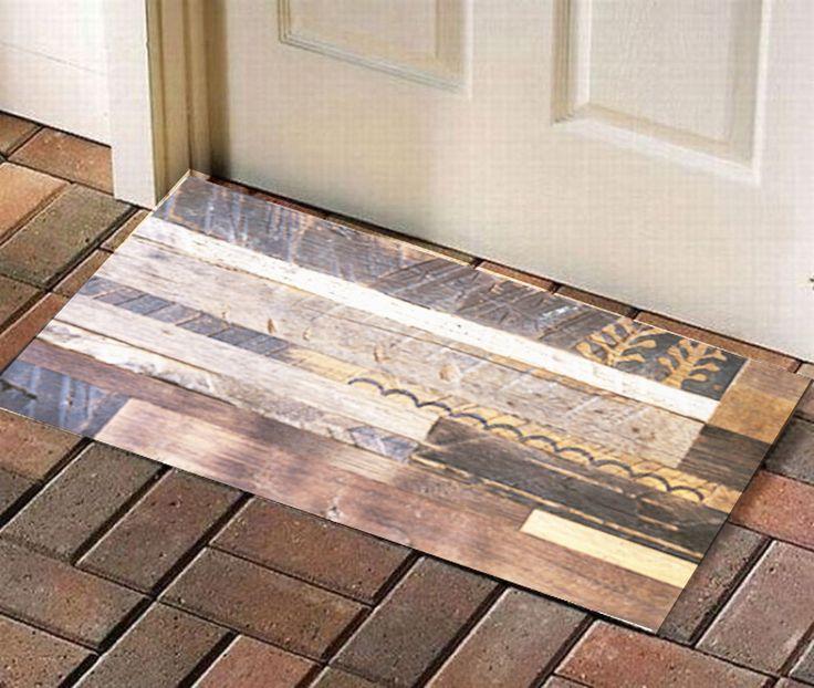 15 best runner rugs images on pinterest | floor runners, hallway