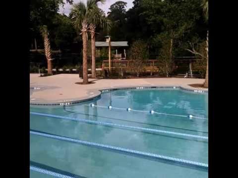 1000 images about hilton head island south carolina on - Hilton swimming pool ...