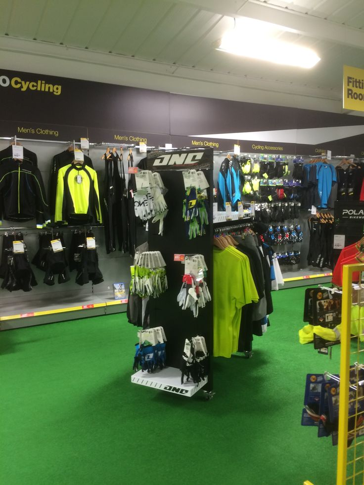 Exhibition Stand Design Milton Keynes : Best outdoor stores images on pinterest glass display