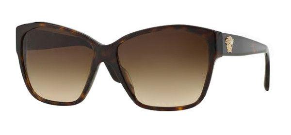 Gafas de Sol Versace VE4277 108/13 - Tu Optica Online