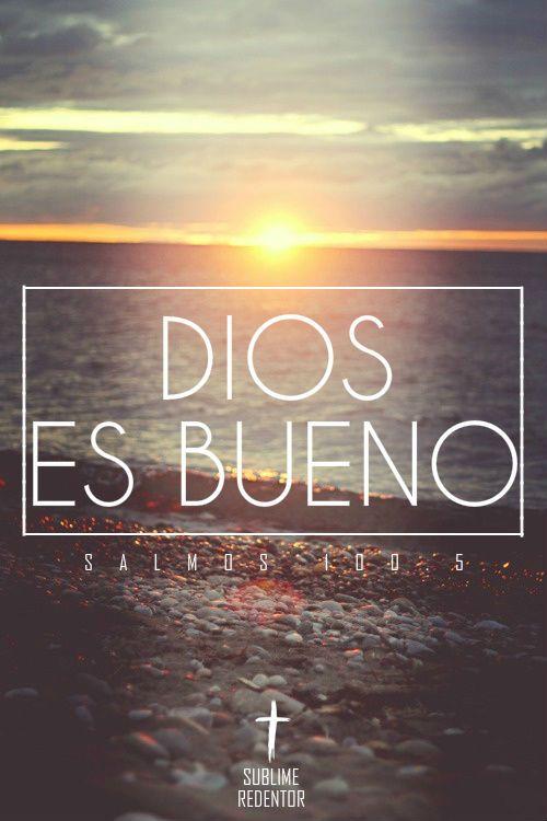 #Dios #God #Dieu