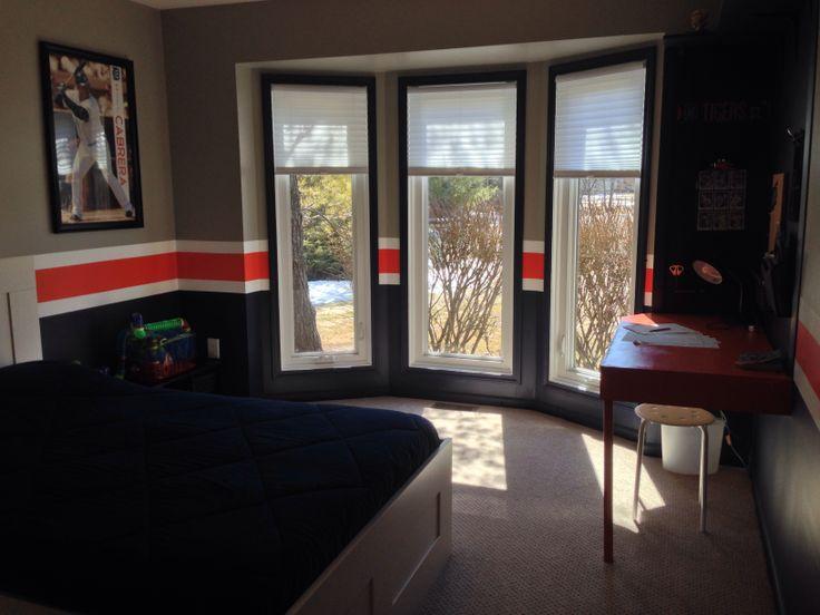 jack s bedroom detroit tigers bedroom adams bedroom kennedy bedroom