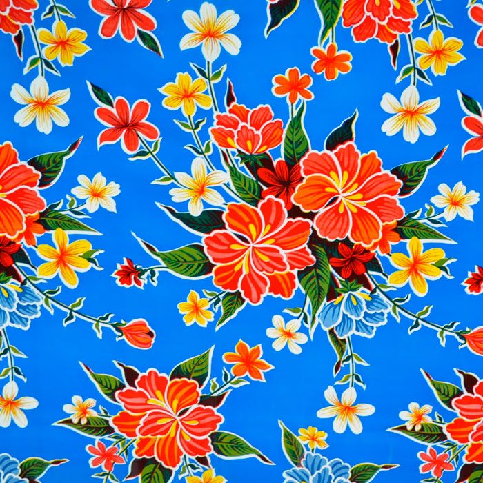 27 Best Flower Power Images On Pinterest