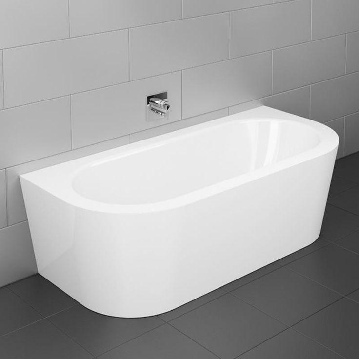 Badkamer brugman badkamer alkmaar afbeeldingen 45 best Badkamer images on Pinterest