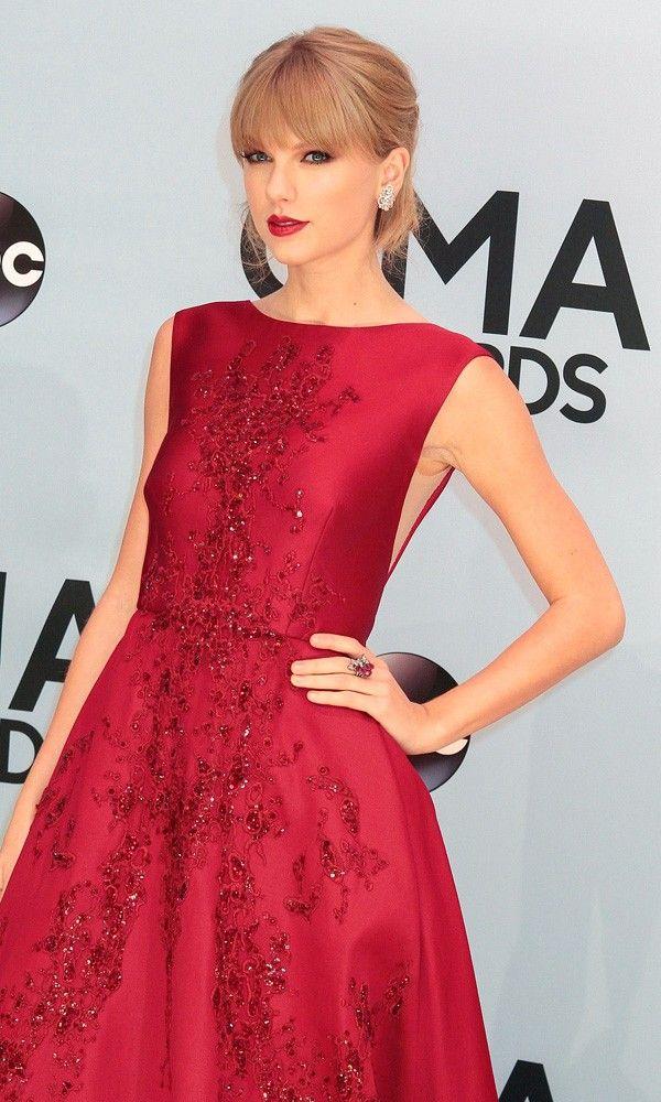 100 besten Taylor Swift Bilder auf Pinterest | Berühmte schönheit ...