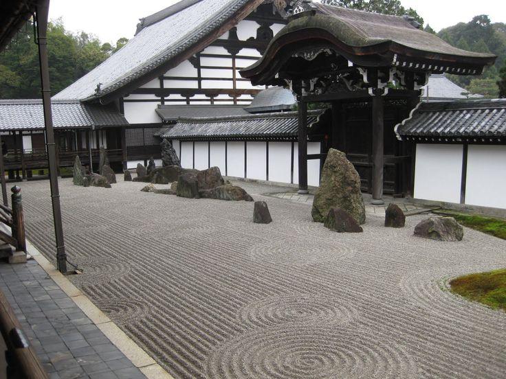 17 Best images about Tofukuji Zen Garden Kyoto Japan on ...