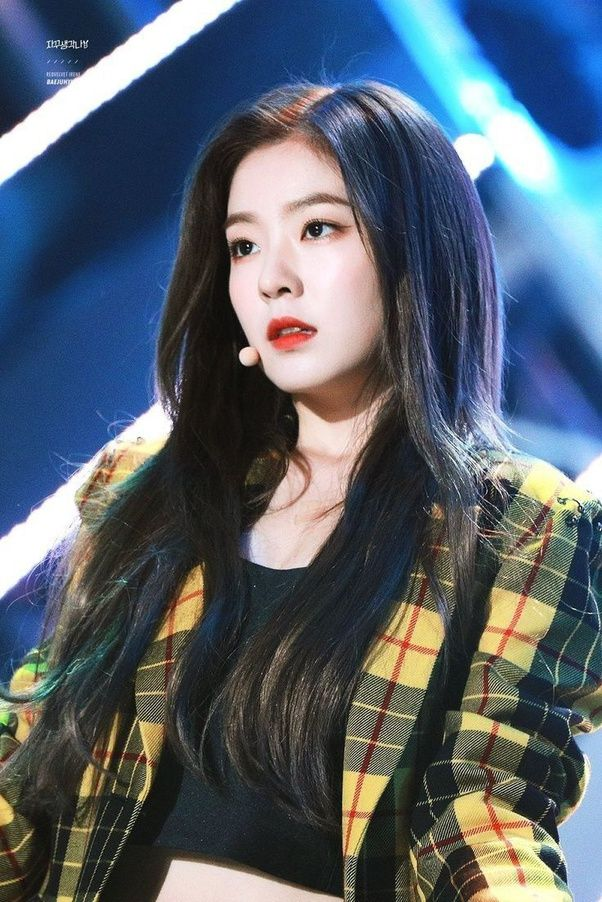 Shortest Kpop Male And Female Idols Cute Kpop Idols Red Velvet Irene Red Velvet Red Valvet