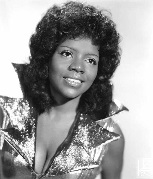 Gloria Gaynor | some great | Disco funk, Women in music, Music