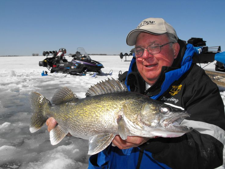 7 best images about ice fishing in north dakota on for North dakota ice fishing