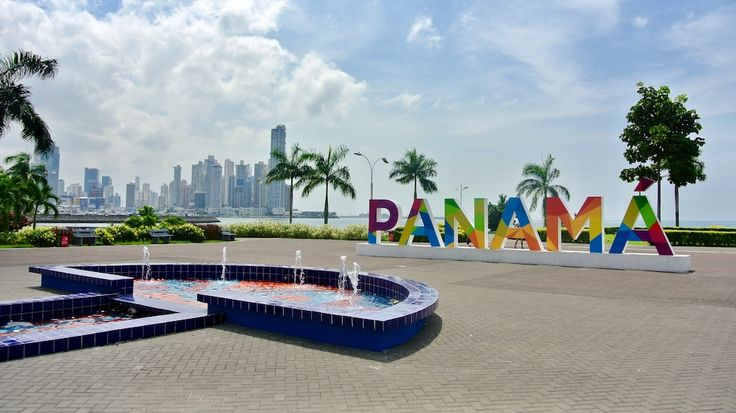 How To Spend A Weekend In Panama City: A Local's Guide With a warm tropical climate, a bustling cosmopolitan center, a laid-back historic area, and a trendy nightlife scene, Panama City is one of...