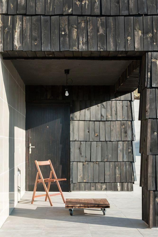 nowoczesna-STODOLA_House-in-Divcibare_EXE-studio_04