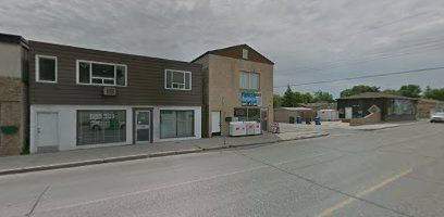 Andrew's Piano Sales & Moving - Google Maps