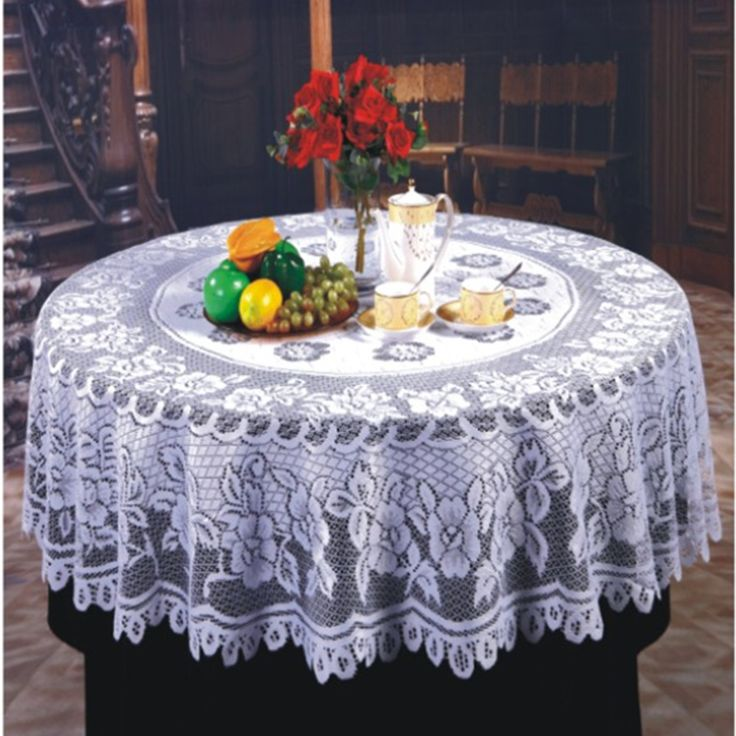 Image Result For 60 Inch Round Table With 90inch Square Table Linen |  Wedding Bliss! | Pinterest | 60 Inch Round Table And Weddings