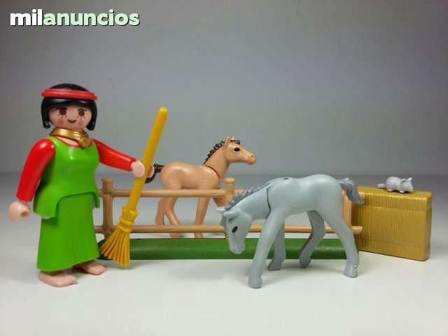 Mejores 64 im genes de accesorios de playmobil en for Playmobil segunda mano