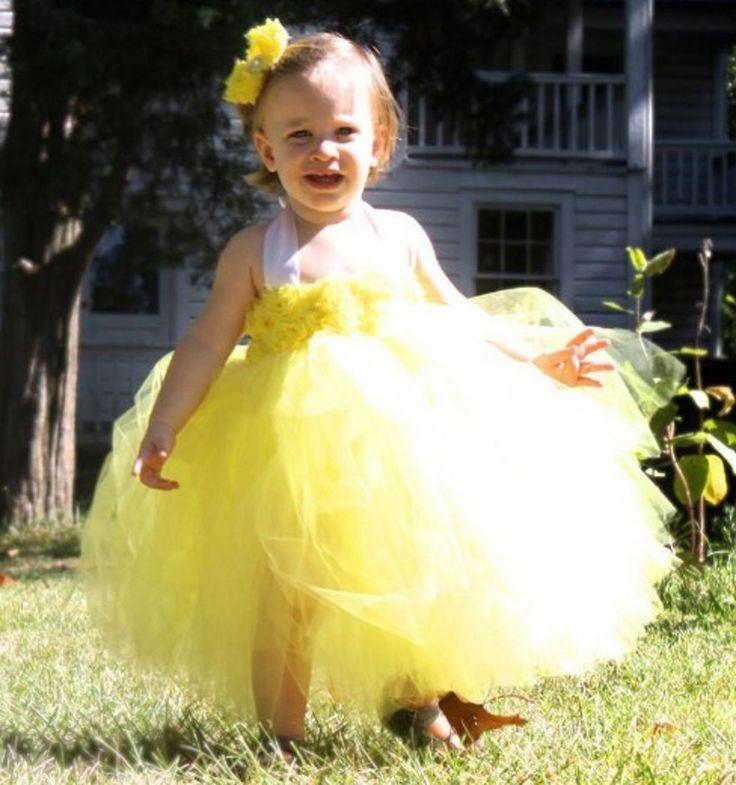 Детские платья для свадеб первое причастие платья для девочек театрализованного платья для маленьких девочек платья