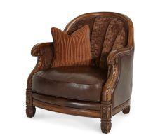 Krzesła, Fotele | Jacob Furniture