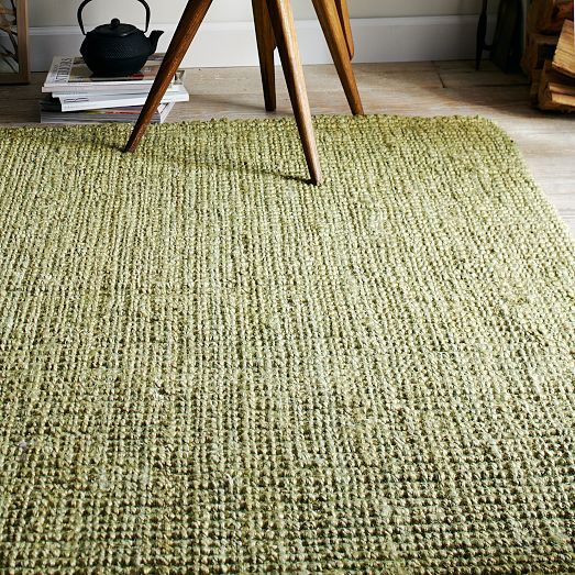 Vienna Wool Dhurrie: 17 Best Images About Area Rugs I Love On Pinterest
