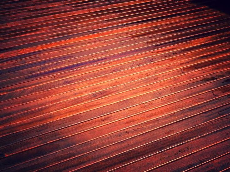 What's the Best #DeckDefense? Are one of these a favorite of yours? http://www.hubnames.com/home-kitchen/best-deck-sealer-stain?utm_source=&utm_medium=&utm_campaign=&utm_content=