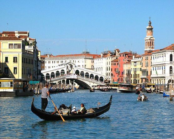 ИТАЛИЯ: Горящие туры, горящие путевки в Италию, цена на тур, дата, вылет в Италию (1/1) - Форум - Горящие туры,путевки из Омска - ПТМ55