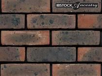 Image for Ibstock  Brick Chailey Stock 370pk
