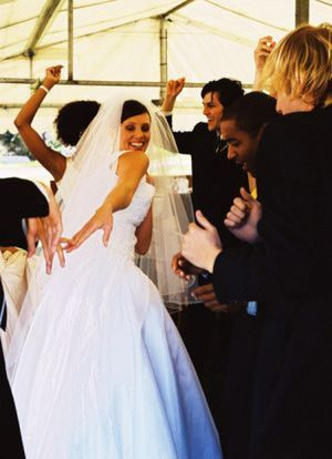 How To Find And Hire A Dj For A Wedding Interviewing A Wedding