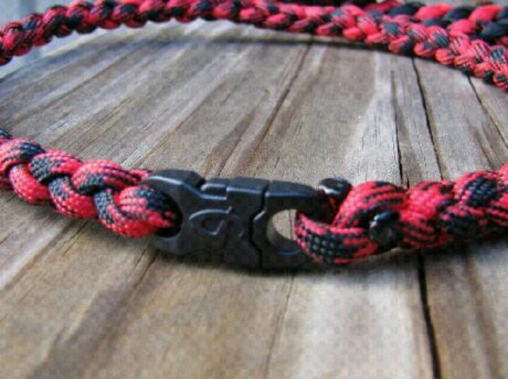 paracord craft ideas camo paracord necklace my paracord 2651